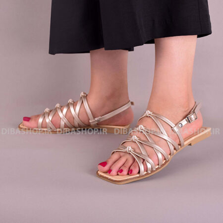 knot-sandals-code-70984